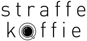 Straffe Koffie